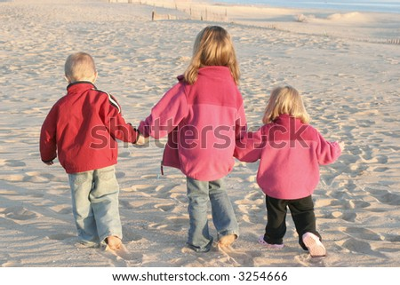 Three groups people small stock photos royalty free images amp vectors