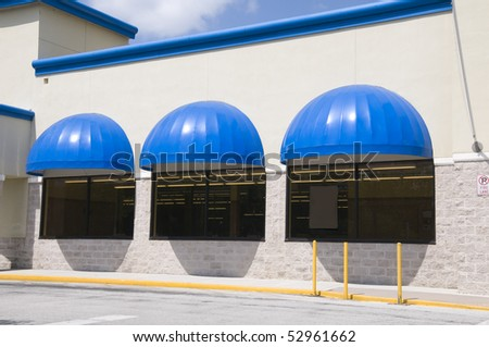 Window Awning Stock Images Royalty Free Images Amp Vectors