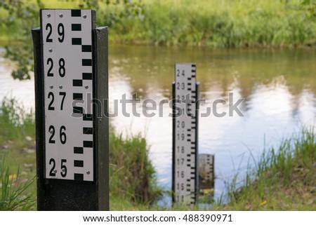 Bressay field water depth pressure (do your homework in italian)