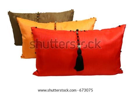 Throw Pillows Divisoria : laszlo s Portfolio on Shutterstock