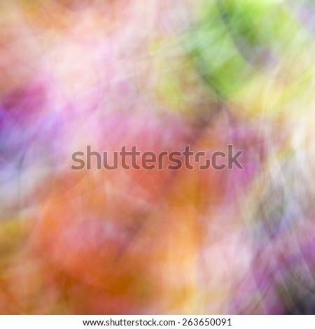 tie dye - stock photo