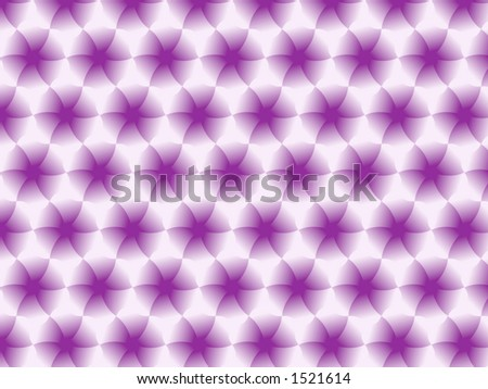 Tile Backbround Element 1 - stock photo