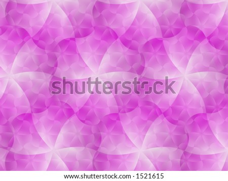 Tile Backbround Element 2 - stock photo