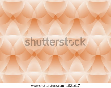 Tile Backbround Element 4 - stock photo