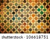 Tile background - stock photo