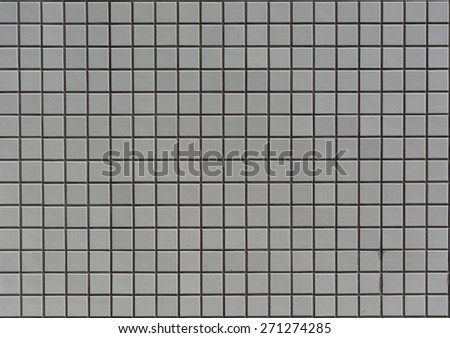 tile for background