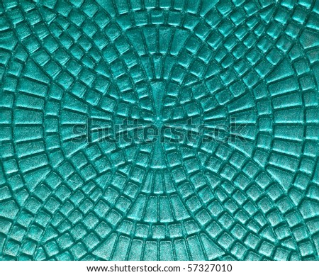 tile texture background - stock photo