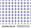 Tiles - stock photo