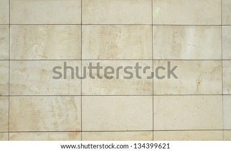 Tiles background - stock photo