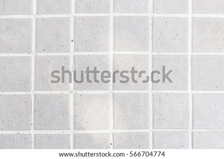 bathroom tiles background. Tiles In A Bathroom, Texture, Background With Soft Sunlight Bathroom