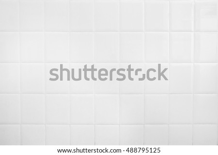 Tiles marble wall background