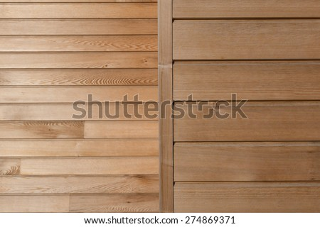 Weatherboard Stock Images Royalty Free Images Amp Vectors