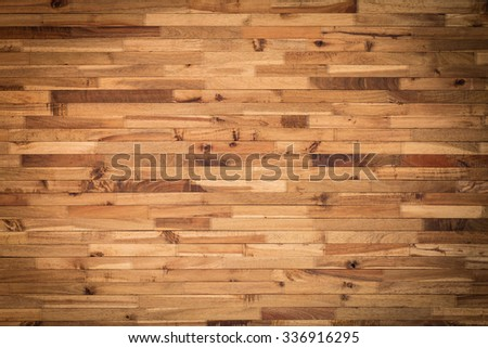 timber dark wood wall barn plank texture - stock photo