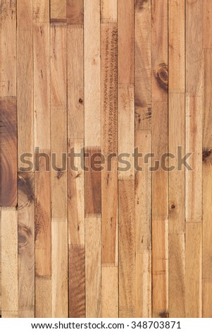 timber wood wall barn plank texture background - stock photo