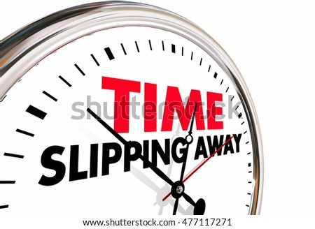 Slipping Away Stock Images, Royalty-Free Images & Vectors ...