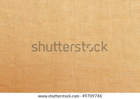 Tissue texture - stock photo