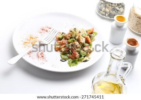 ... sesame tofu summer rolls white tofu sesame and vegetable salad recipes