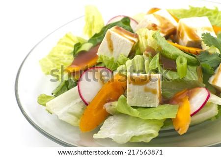 Red Potato Salad With Scallions & Radishes Recipes — Dishmaps