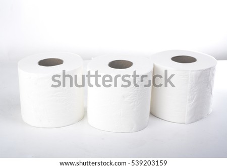 toilet paper cheaper than tissues Aldi does toilet paper  it claims to be comparable to charmin ultra soft bath tissue the septic-safe toilet paper comes in a 9-pack of mega rolls, which it .