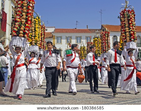 Portugal Culture Stock Images, Royalty-Free Images & Vectors ...