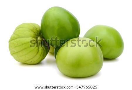 recipe: tomatillo in english [21]