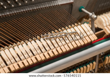 Piano Recital Stock Images, Royalty-Free Images & Vectors ...