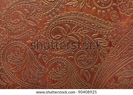 Western Stock Photos Images Amp Pictures Shutterstock