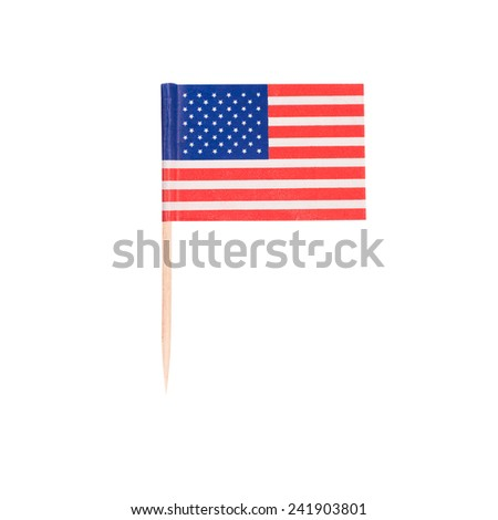 research paper american flag How do you do a persuasive paper  of cardivascular disease, and they're just  giving us, in a parenthetical, a prior finding independent of the 2013 study.