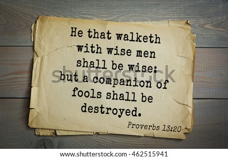 impossible is a word in the dictionary of fools essays Impossible quotes it always seems impossible until it's done  impossible is a word to be found only in the dictionary of fools napoleon bonaparte fools.