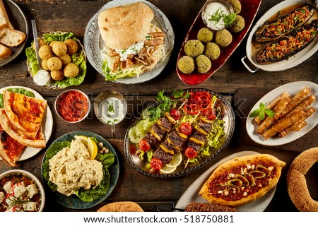 Forum on this topic: Greek Chicken with Tomato-and-Rice Salad, greek-chicken-with-tomato-and-rice-salad/