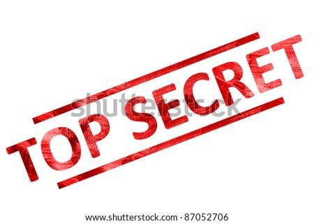 Top Secret Sign Stock Photos, Images, & Pictures ...