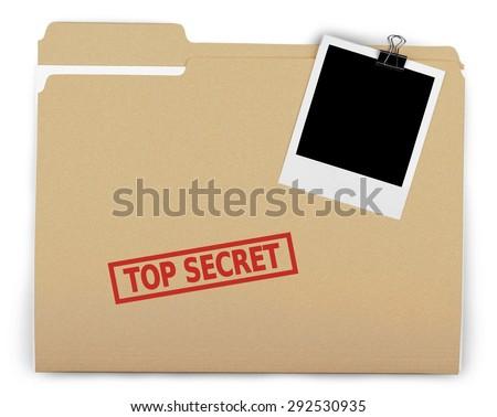 top secret stock images royalty free images vectors. Black Bedroom Furniture Sets. Home Design Ideas