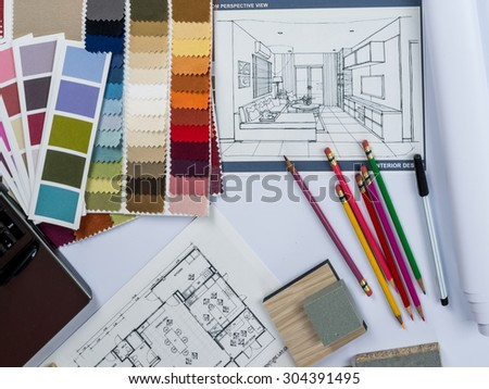 "Architects Desk desk architect"" stock photos, royalty-free images & vectors"