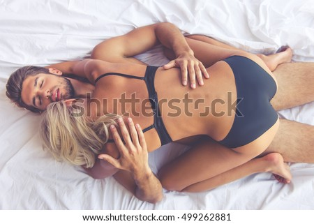 View couple having sex for free