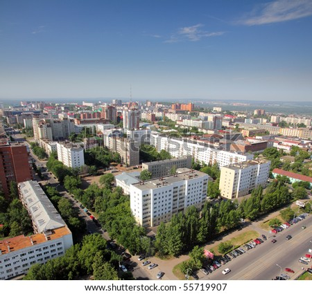 Ufa Russia Ecosia