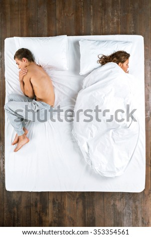 sleeping with someone while dating Look dating someone while sleeping with someone else hard porn dating someone while sleeping with someone else videos an download it.