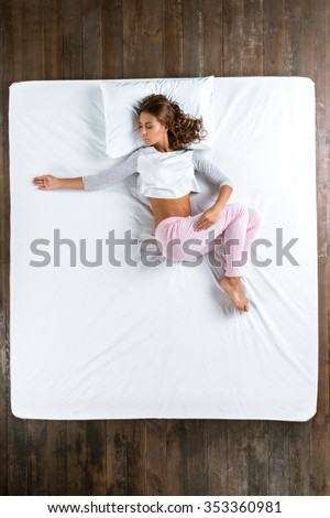 Quot Sleep Position Quot Stock Photos Royalty Free Images
