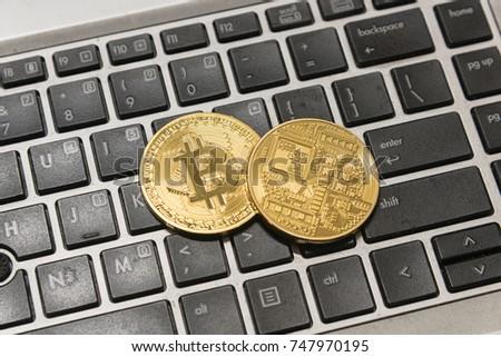 Plans calculator bitcoin stock