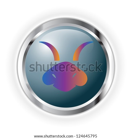 torero - stock photo