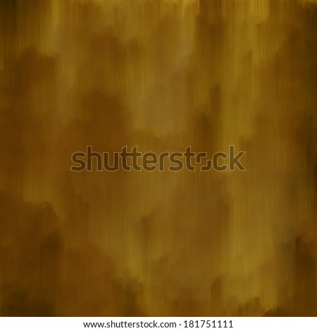torn background painted paper texture - stock photo