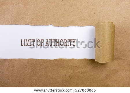 the notion of legitimacy essay Free legitimacy papers, essays, and research papers  however, even this  subjective definition of the good life varies amongst philosophers and scholars.