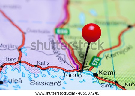 Tornio Stock Images RoyaltyFree Images Vectors Shutterstock