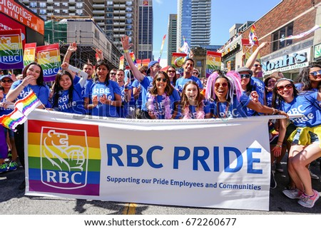 Rbc stock options for employee