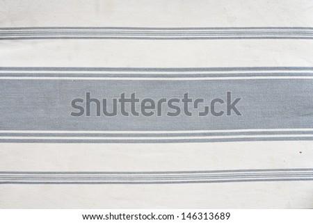 towel background - stock photo
