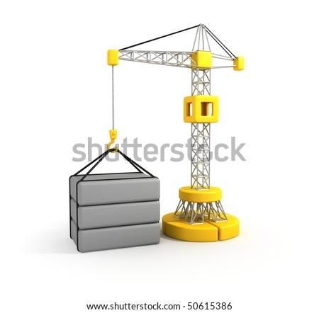 discussion design concepts for jib cranes European wire ripe electric hoist adopts the european fem design standards with advanced concept, view more + jib crane jib crane armenia customer visit hnks crane.