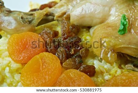Azerbaijani stock photos royalty free images vectors for Azerbaijani cuisine