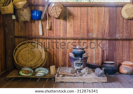 thai house stock images royalty free images amp vectors