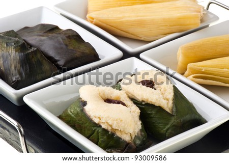 Argentina food stock photos argentina food stock for Artistic argentinean cuisine