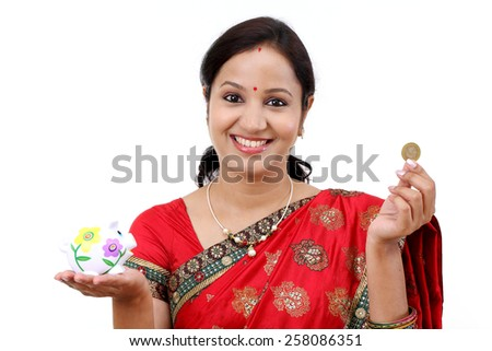 Rupee Coin Stock Photos Royalty Free Images Amp Vectors