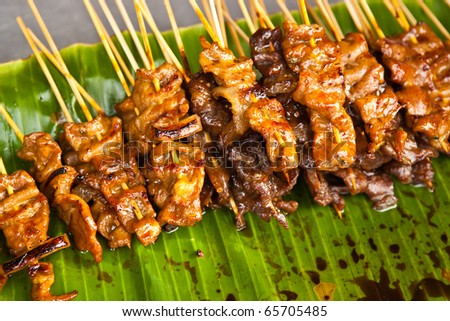 Food thailand Stock Photos, Images, & Pictures | Shutterstock